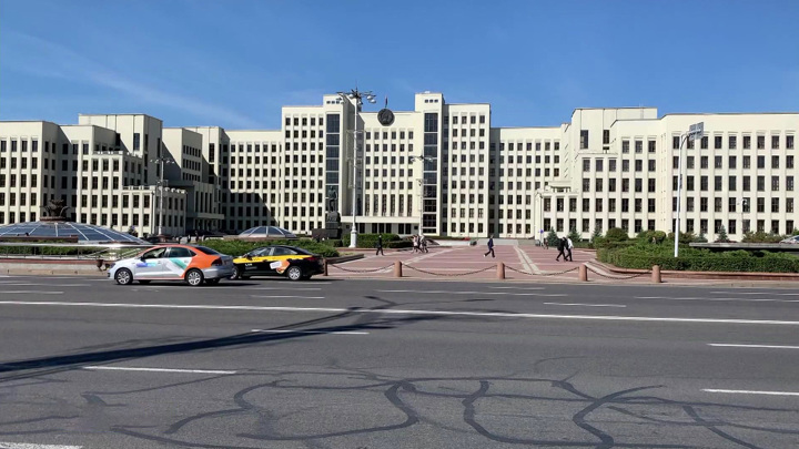 В Белоруссии могут провести отдельный референдум по вопросу смертной казни