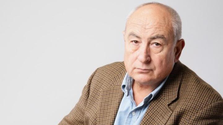 В 76 лет скончался артист Шухрат Иргашев