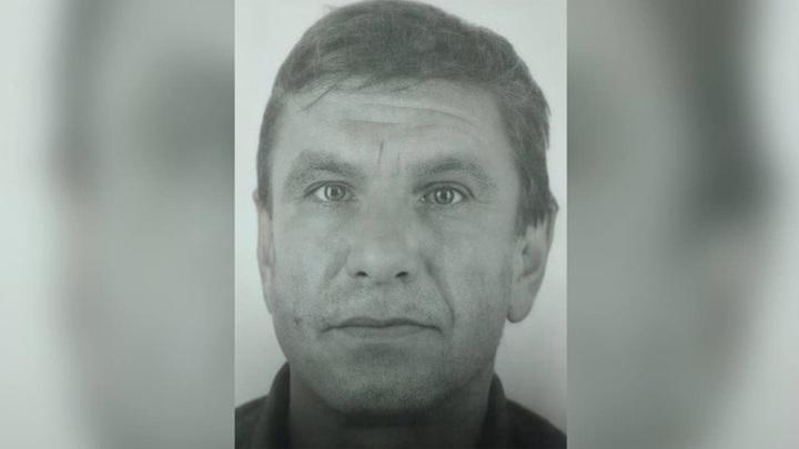 Житель Воронежской области уехал на заработки и пропал