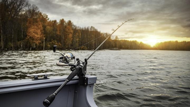 Рыбака, пропавшего месяц назад, нашли погибшим под Новосибирском