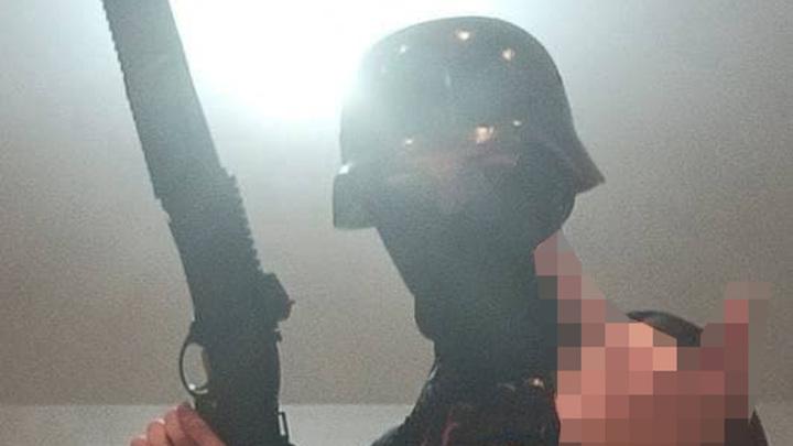 Пошел на поправку: следователи допросят устроившего стрельбу в вузе Перми