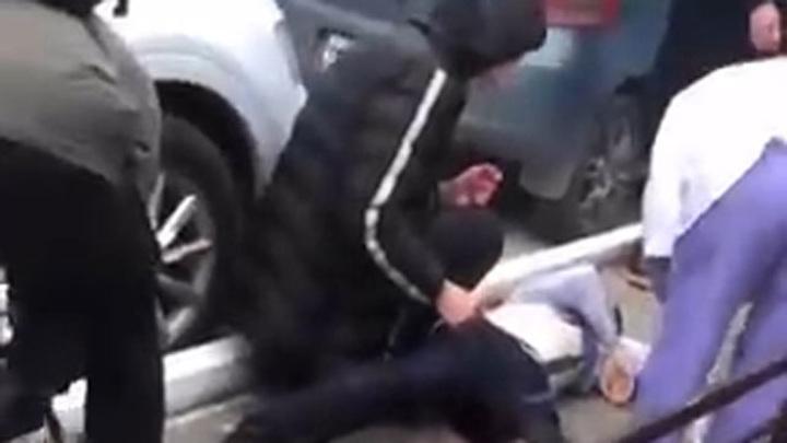 Стрельба в Перми: последние данные о жертвах и пострадавших