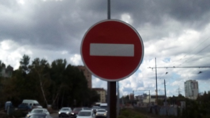 Новая волна: в Самарском регионе усилены коронавирусные ограничения