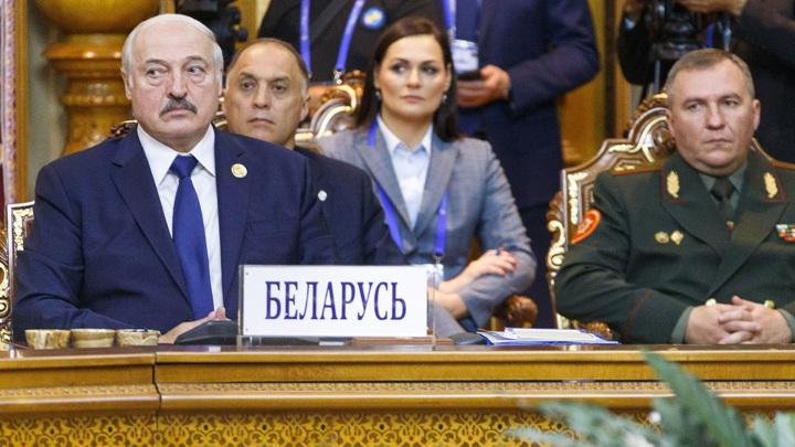 На белорусских предприятиях нашли шпионов