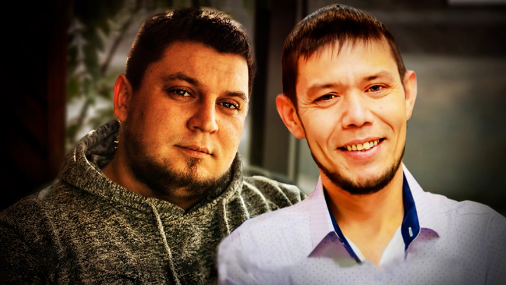 """""""Всегда светил корочками"""": новые подробности о подозреваемом в убийстве депутате из Башкирии"""