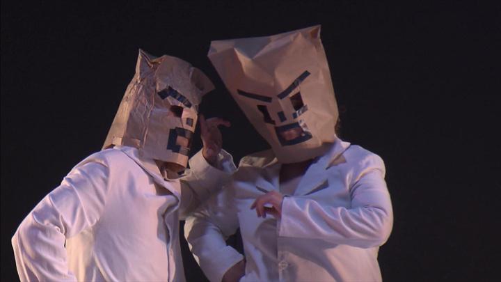 Во Владивостоке впервые пройдет Тихоокеанский театральный фестиваль