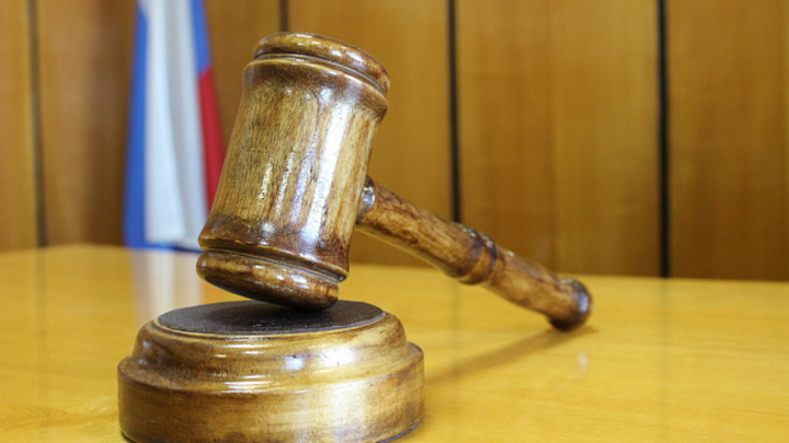 """Тверского подрядчика оштрафовали за срыв госконтракта по нацпрокту """"Экология"""""""