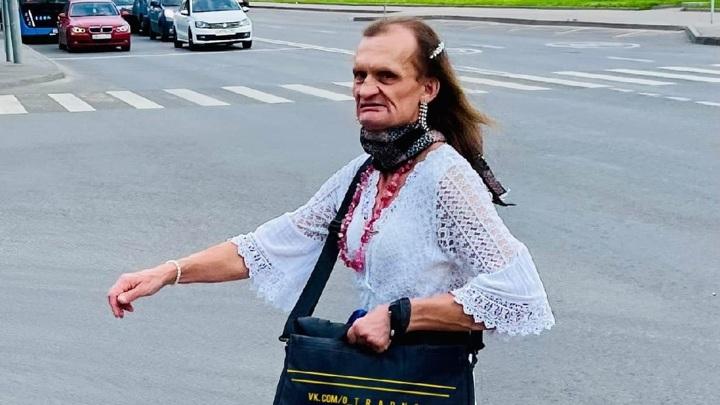 """Ранивший двух человек топором в """"Магните"""" москвич может избежать наказания"""