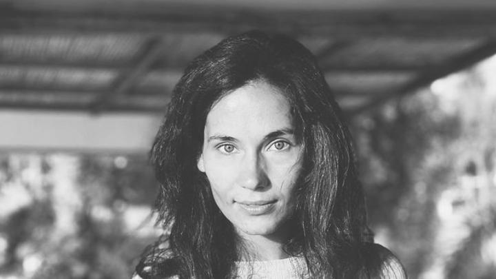 Художница из Твери погибла в ДТП в Таиланде