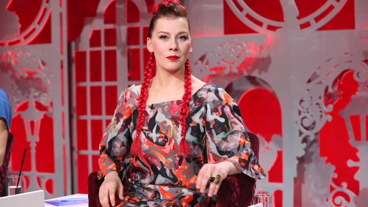 """Софья Гайдукова: """"Быть искренними – это лучшее, что мы можем сделать"""""""