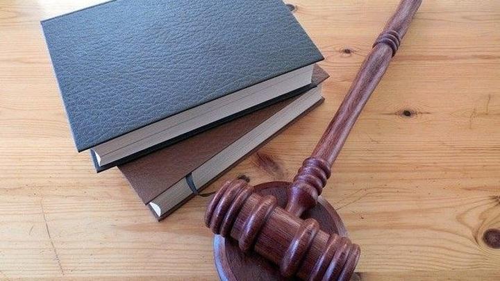 Мошенник, оставивший семь семей без квартир, заочно осужден в Керчи