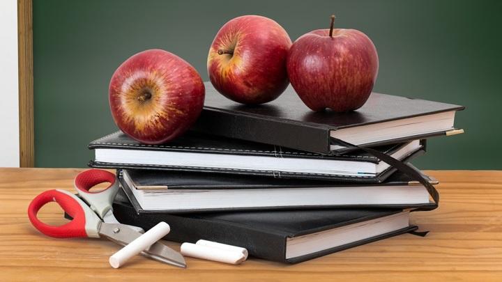 Володин прокомментировал субсидии, выделенные Саратову на строительство школ