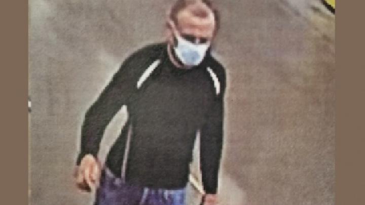 """""""Мышиный поступок"""": полиция разыскивает любителя сыра из Костромы"""