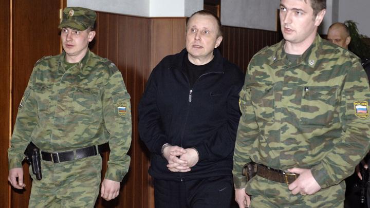 Сделка Пичугина: ждем новых дел в отношении беглого Ходорковского