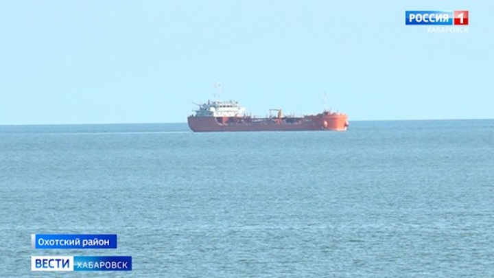 На Дальнем Востоке модернизируют старейший порт