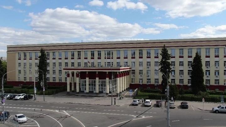 Психологи в вузах: в Воронеже после нападения на Пермский университет разработали проект