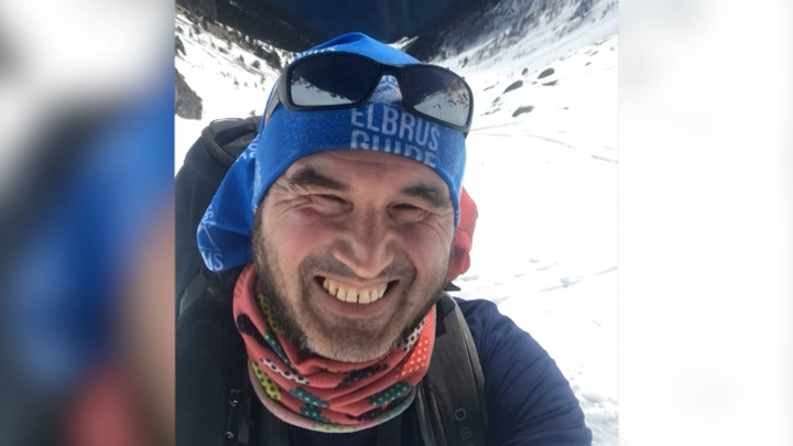 Организатора восхождения на Эльбрус арестовали после гибели пяти человек