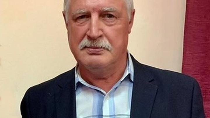 В Омске преподаватель умер на рабочем месте