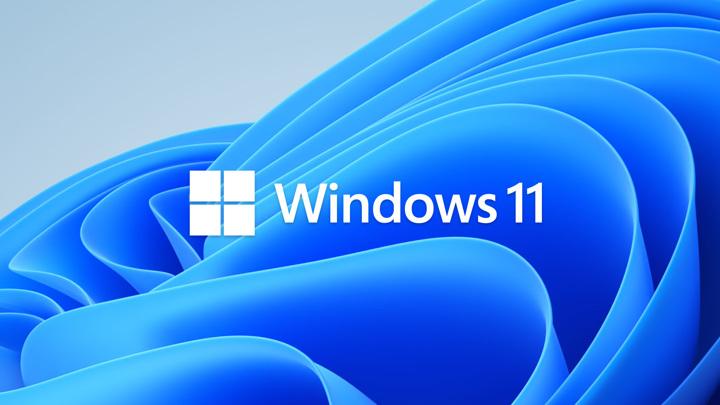 Пользователи Windows 11 столкнулись с первыми проблемами