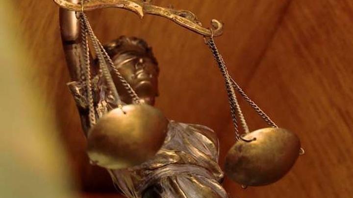 Суд отменил пожизненный запрет на пребывание в России комику Мирзализаде
