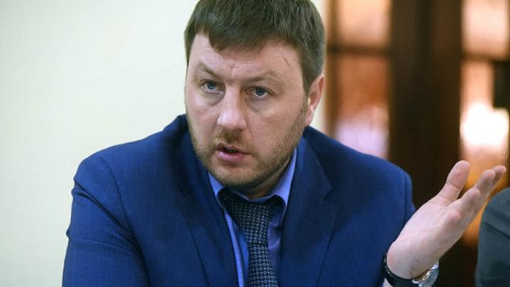 В Нижегородской области состоится суд над экс-министром транспорта