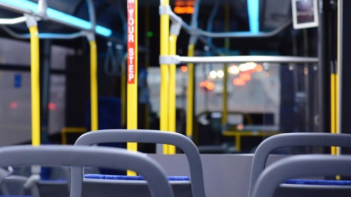 В Барнауле повысятся тарифы на проезд в общественном транспорте