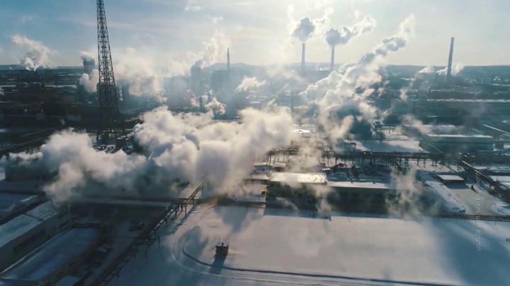 Не хватает угля: Славянская ТЭС остановлена, на очереди другие
