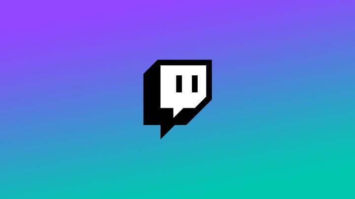 Twitch признал утечку данных и попытался успокоить пользователей