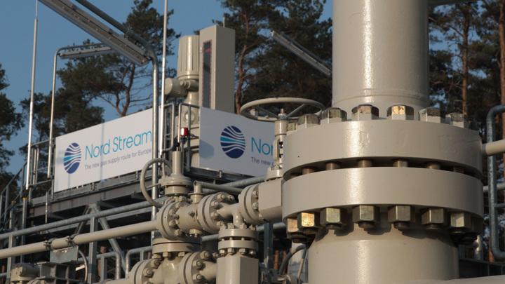 """Wintershall: запуск """"Северного потока-2"""" поможет снизить цены на газ в Европе"""