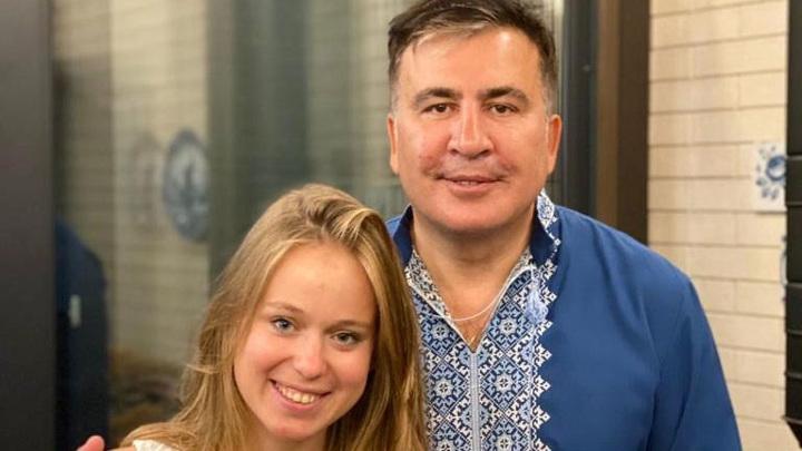 /SaakashviliMikheil