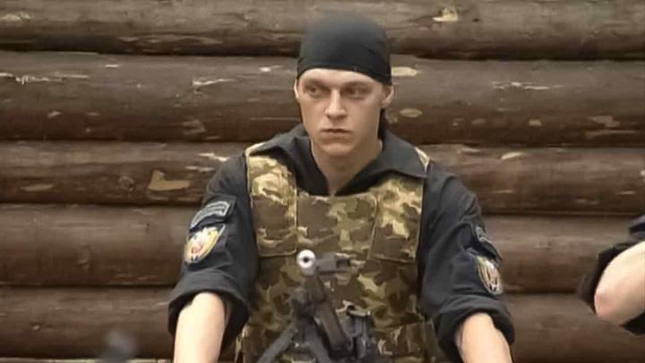 Военнослужащие Кузбасса будут проверять владельцев оружия