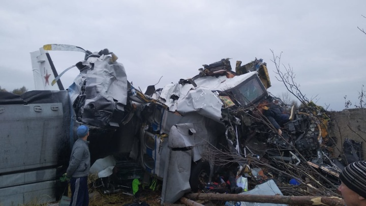 Врио главы МЧС России вылетел в Татарстан для оказания помощи пострадавшим