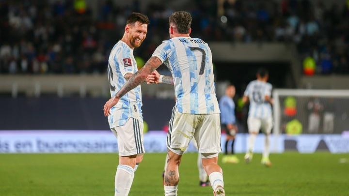 twitter.com/argentina