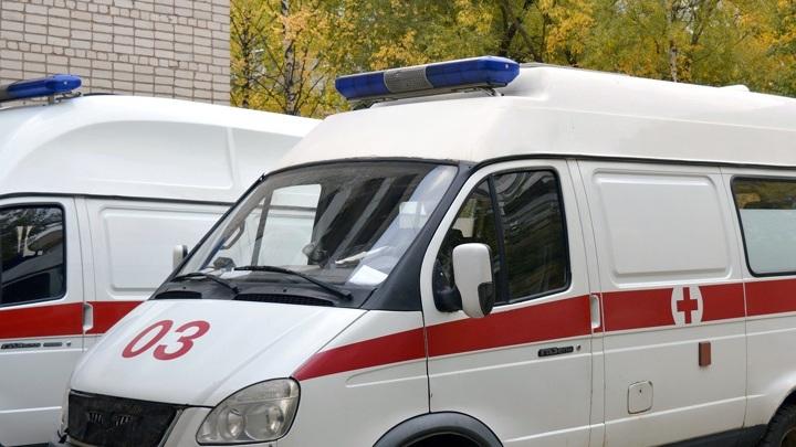 Следователи Ангарска проверяют информацию о массовом отравлении детей