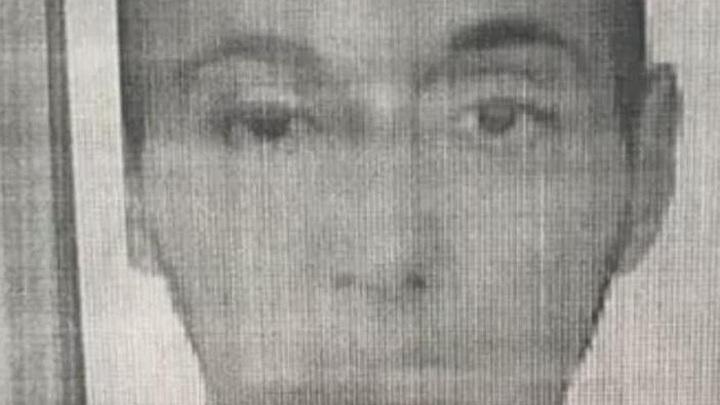 Еще один беглец психиатрической больницы был найден в Краснодаре