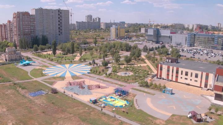 Жителям Подмосковья разъяснили ограничения в сфере туризма