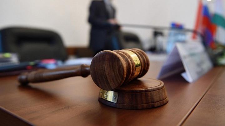 Жителя Ростова-на-Дону осудят за убийство жены