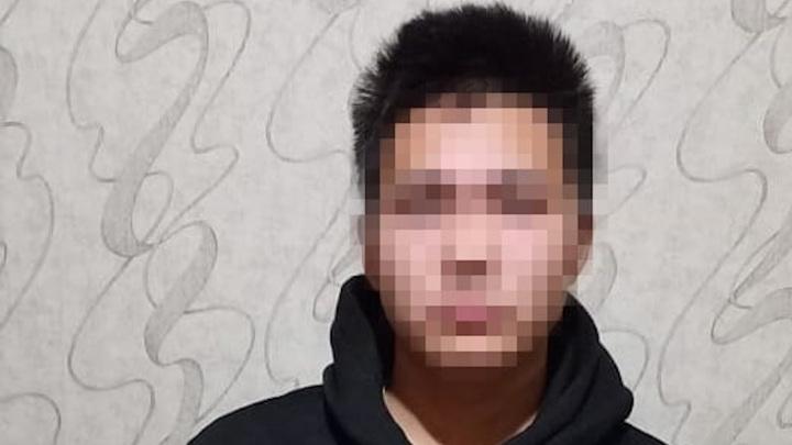 В Анадыре задержан юноша, грозивший расстрелять свою бывшую школу