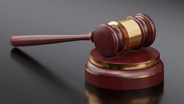 Виновник смертельного ДТП в Рыбинске отравится в тюрьму на 5 лет