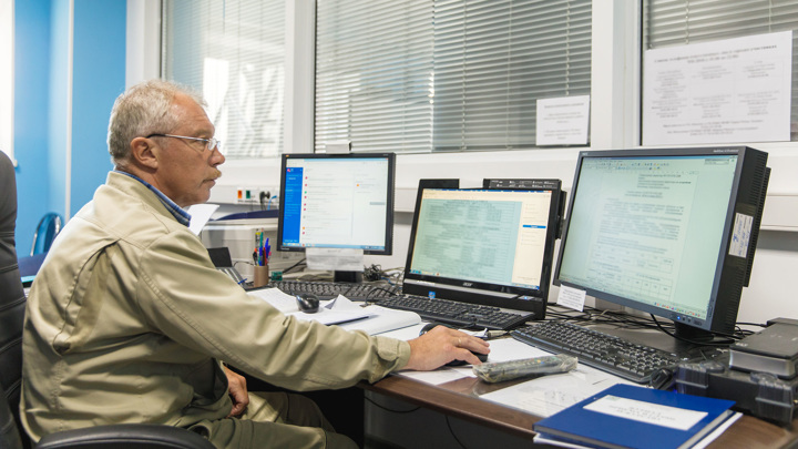 """""""Росатом"""" построит 4 завода по производству водорода"""