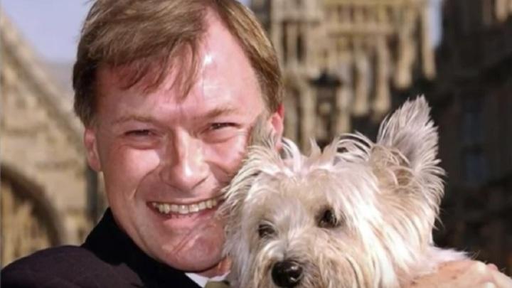 В убийстве британского депутата подозревают сына экс-чиновника Сомали