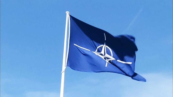 """Лавров: НАТО """"похоронила"""" идею консультаций с Россией"""