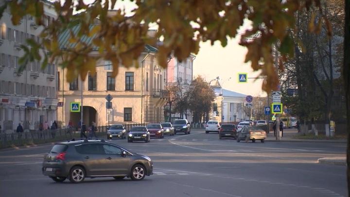 В столице сейчас обсуждают, как поддержать бизнес в связи с нерабочими днями