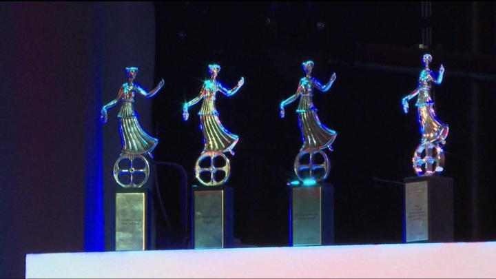 """32-й Открытый фестиваль документального кино """"Россия"""" подвел итоги"""