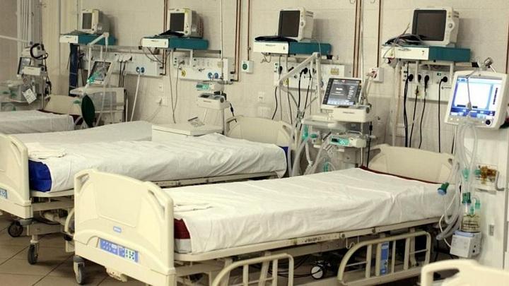 Во Владимирской области могут приостановить плановую медпомощь