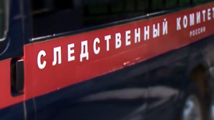 После гибели троих детей при пожаре в Ростовской области возбуждено уголовное дело