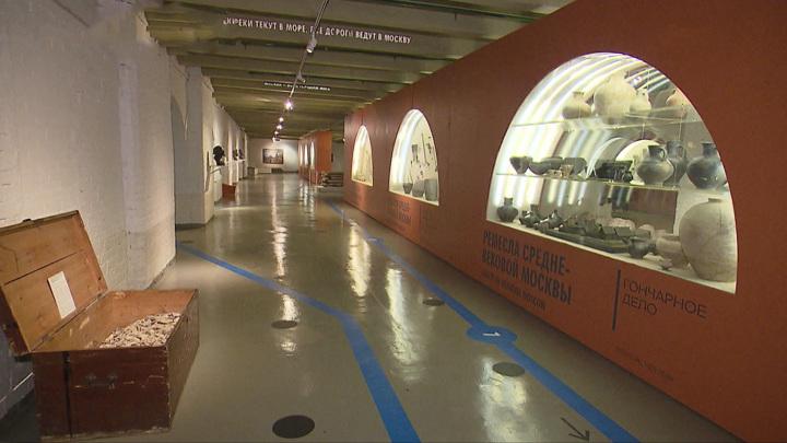 Как выглядит новый Музей Мунка?
