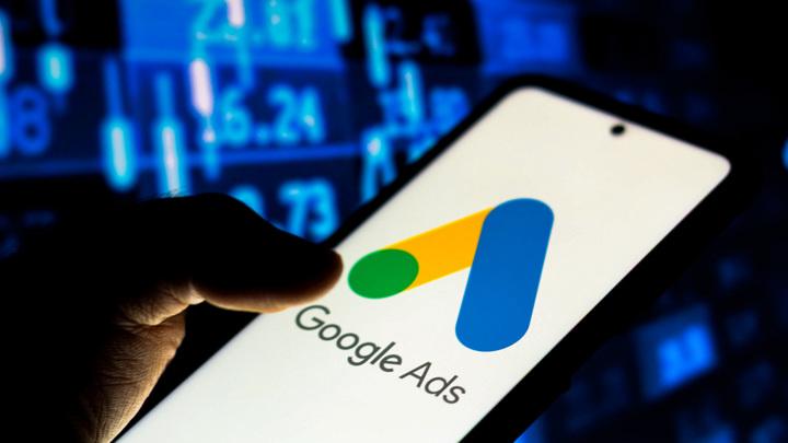 """Налог"" в 42%: почему Google судят за монополизм"
