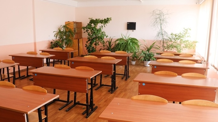 Школы Ельца отправятся на каникулы с 25 октября