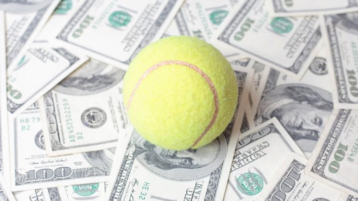 Непривитых теннисистов обяжут платить за тесты на COVID